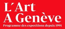 AAG_logo_2.jpg