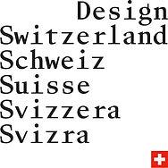 Logo_Design_Switzerland_CMJN.jpg