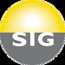 SIG_P109U-web.png