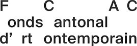 FCAC_LogoCompact.jpg
