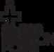 logo_SFP.png