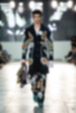 modesuisse_edition15_rafael_kouto_photo_