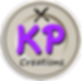 KP Creations, dietitian, nutrition blog, food blog, healthy recipes, recipe