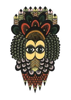 Dynastie Yapuka