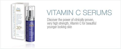 Vitamin C Serum (20%)