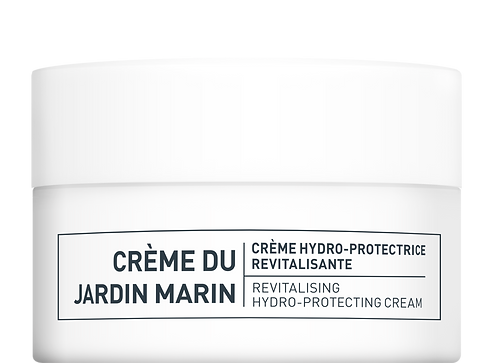 REVITALISING HYDRO-PROTECTING CREAM