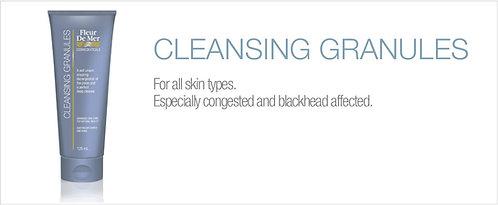 Cleansing Granules