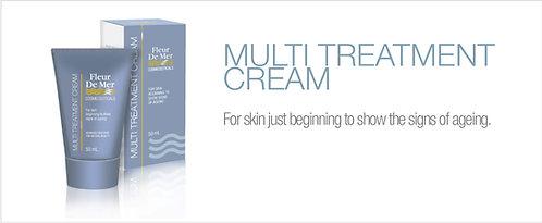Multi Treatment Cream