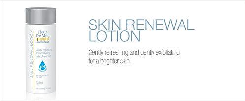 Skin Renewal Lotion