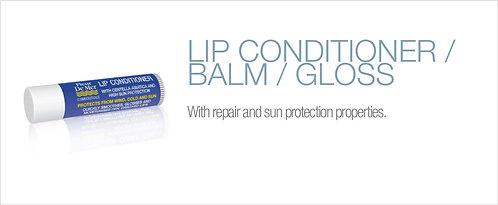 Lip Conditioner/Balm/Gloss