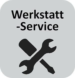 Navi-Button_Werkstatt-Service_2.jpg