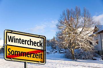 auto-winterfest-machen-tipps-checkliste.