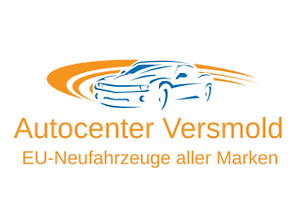 Logo-Autocenter-Versmold.PNG