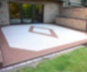 steinteppich-bodenbeschichtung-terrasse-