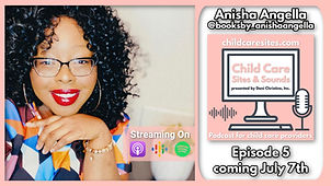 Podcast Guest Anisha Angella.jpg