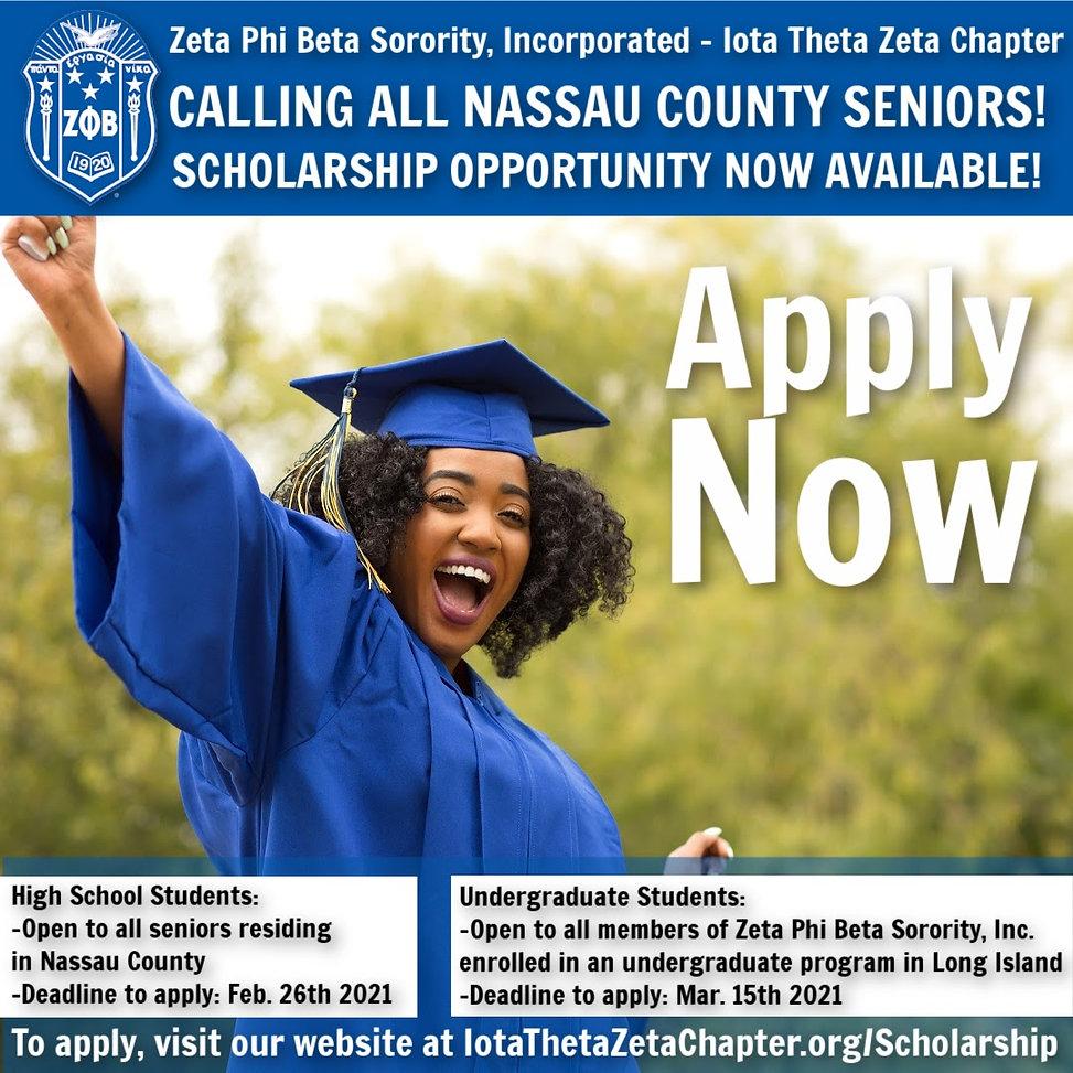 IThZ 20-21 Scholarship Flyer.jpg