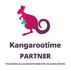 Partner Website Image.png