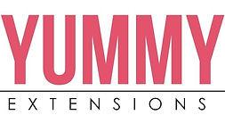 3-YummyHair-Extensions-700x357.jpg