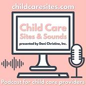 Child Care Sites & Sounds logo.PNG