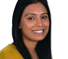 Mariam Abbassi