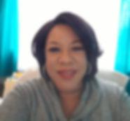 selfie%203_edited.jpg