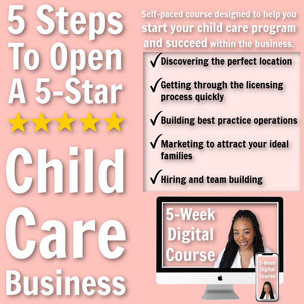 5 Steps To Open Course Flyer 2.png