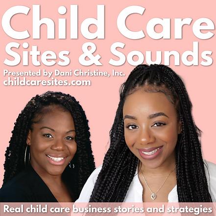 Child Care Sites & Sounds logo 2021 (1).