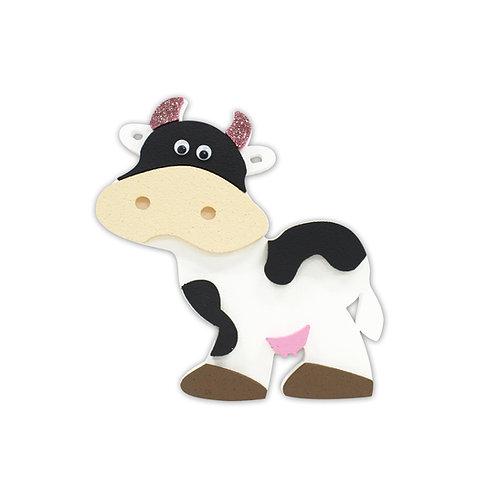 Vaca para Nacimiento