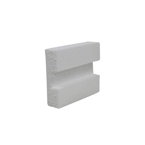 Bases de 3D en Foam