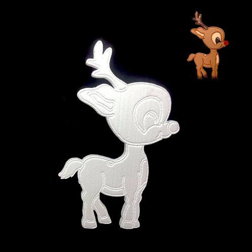 Venado Rudolph