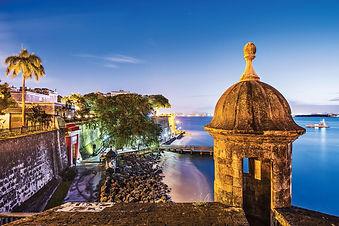 puerto-rico-hero.jpg