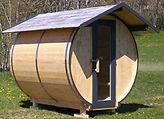 fass-sauna_02a.jpg