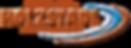 logo190.png