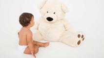 התפתחותו הקוגנטיבית של התינוק - התגבשות היכולת השכלית
