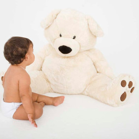 March 6th Diaper Giveaway at Magnolia