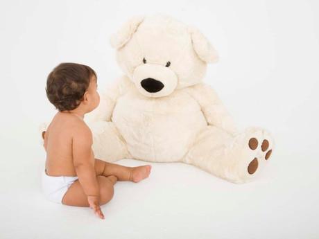 Os estágios do brincar e sua importância no desenvolvimento infantil