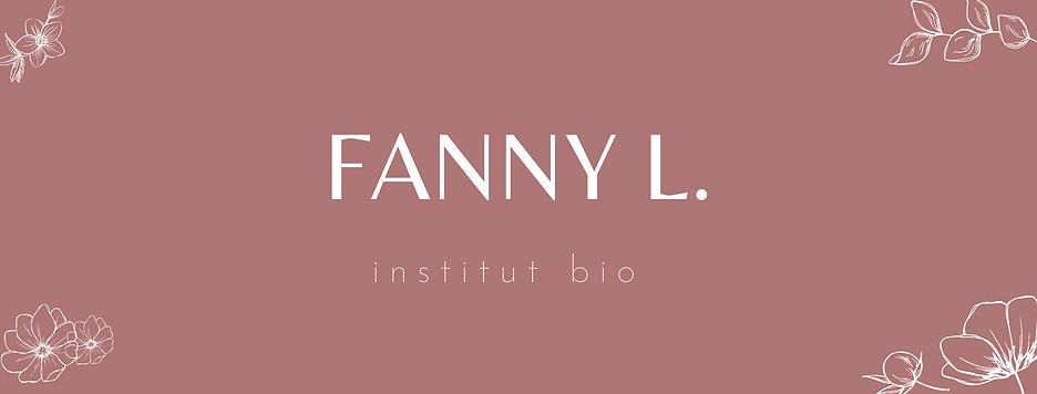 FANNY L. (1).png