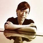 Yoko_1024x1024.jpg