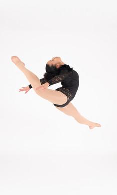 Brianna Linden dance Pose.jpg
