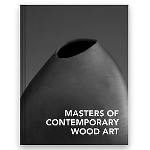 master of woodart.jpg