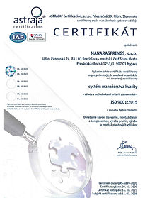 ISO20_23_SK.jpg