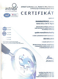 ISO_Sk.jpg