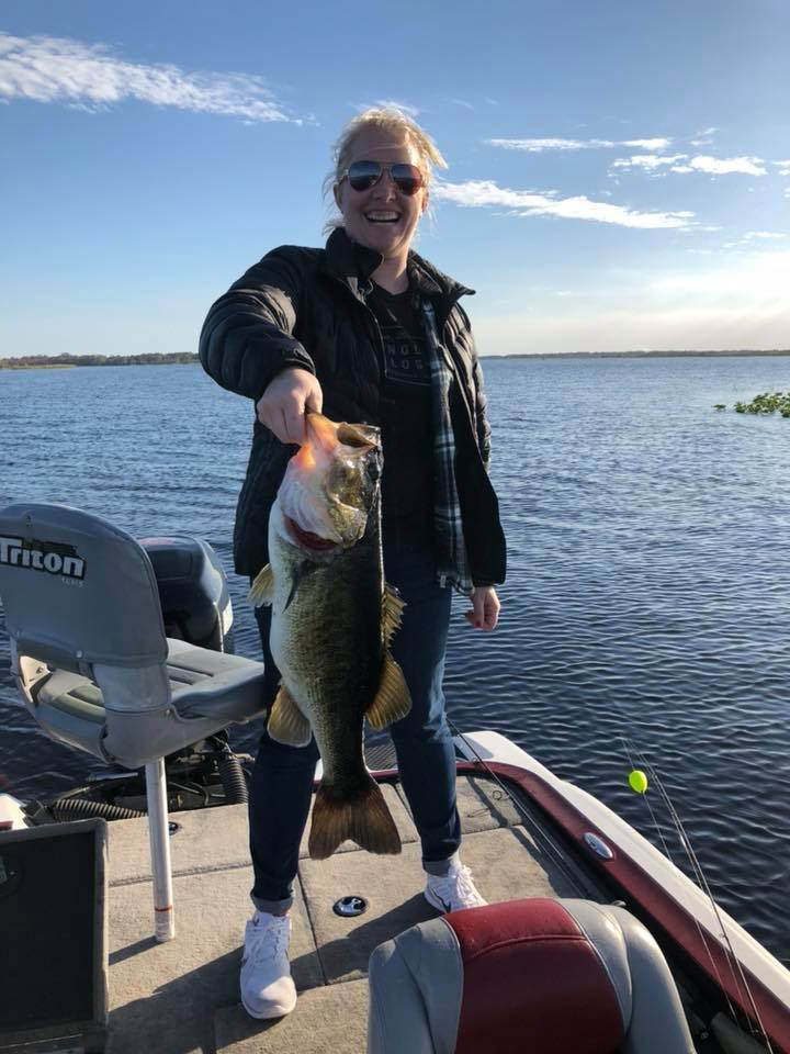 heathers big bass