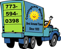 Cunningham Movers Logo.png
