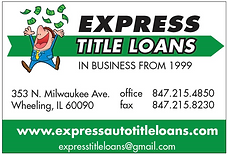 Express Auto Title Loans - 2021.png