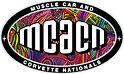 MCACN - NEW LOGO.jpg