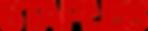 Staples_logo trans (1).png