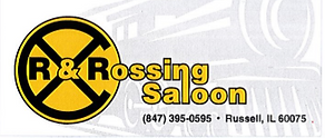 R& R Saloon Logo (1).png
