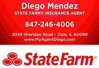 Diego Mendez State Farm Insurance.png