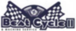 Best Cycle II Logo.png